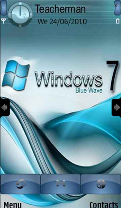 nokkia_windows7