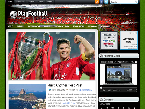 futboltemasi_wordpress