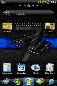 windows_7_android_tema