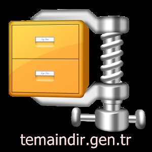 winzip_android