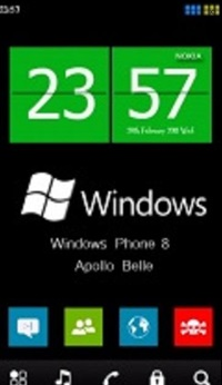 windows-8-tema