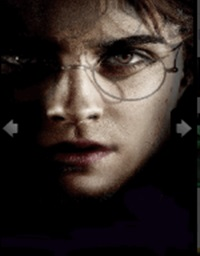 herry_potter_temasi