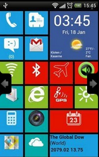 windows8_tema