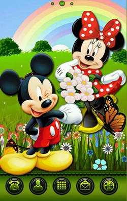 mickey_mouse_indir