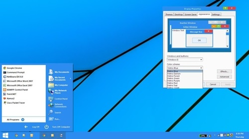 windows-8-tema-indir