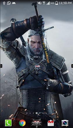 the-witcher-temasi