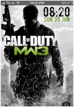 call-of-duty-modernwarfare3-temasi