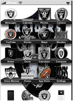 raider-nation-tema-indir
