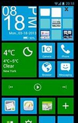 windows8-tema-indir