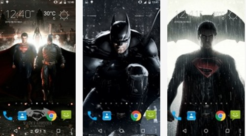 batman-superman-tema-indir
