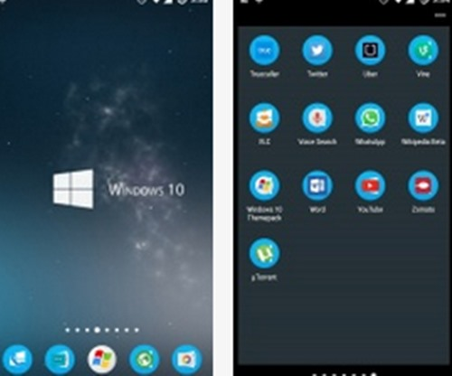lg-g4-windows-10-tema-indir