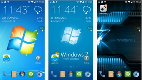lg-g4-windows7-tema-indir