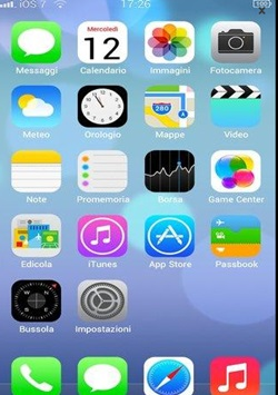 apple-ios7-tema-indir
