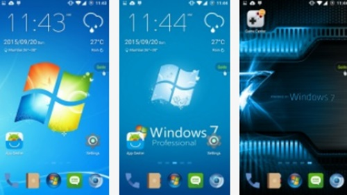 asus-zenfone6-windows-7-tema-indir