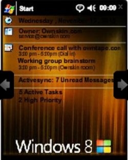 htc-touch-2-window_8_gold_tema_indir
