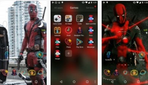 samsung_galaxy_note_3_deadpool_temasi